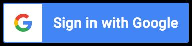 Btn google signin dark normal web@2x